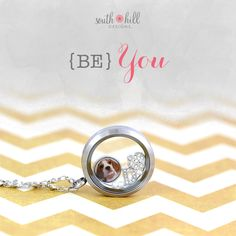 From a photo of your loved ones to a special furry friend, the possibilities are endless with the Design It Yourself (DIY) Charm! South Hill Designs, Create Your Own Story, Personalized Jewelry, Bracelet Making, Unique Gifts, Silver Rings, Charmed, Lockets, Beautiful