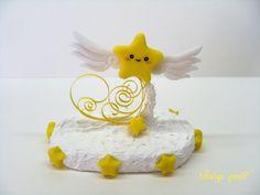 venez vite sur www.facebook.com/... ! plein d'autre décoration quilling et fimo à vendre