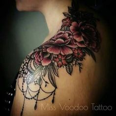 Image result for cover up tattoos