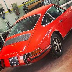 La bellezza  #porsche#porsche911s#porsche911#onsale#luxury#porscheclub#sportcar#luxurycar http://blog.fmcarsrl.com/wp-content/uploads/2017/02/16585254_266969503733465_622663034061455360_n.jpg http://blog.fmcarsrl.com/index.php/2017/02/20/la-bellezza-porscheporsche911sporsche911onsaleluxuryporscheclubsportcarluxurycar/