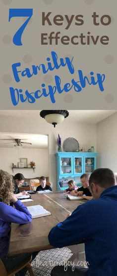 Activities for teaching your kids the Bible and learning about God. Learn how to teach memory verses and Scripture. Teach your kids how to pray and how to love God. Parents of young children can have fun with their family while learning Scripture.