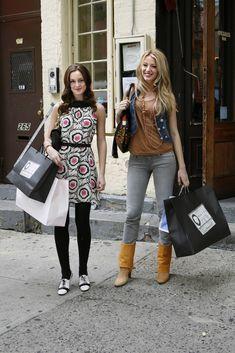 blair-and-serena-gossip-girl-1274644-1707-2560