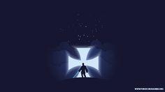 #starwars #lightside #forcecrusaders #power #gwiezdnewojny