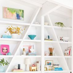 According to the pros, when it comes to taking a like-worthy interior Instagram, it comes down to just two things.