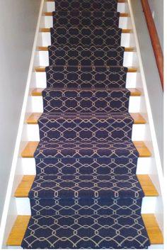 Anthracite Colour  8m Long   Self-Adhesive Van Lining Carpet 11.2 Square Meters   1.4m Wide