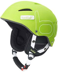 #Bolle #b-style adult #freestyle ski helmet,  View more on the LINK: http://www.zeppy.io/product/gb/2/361895878787/