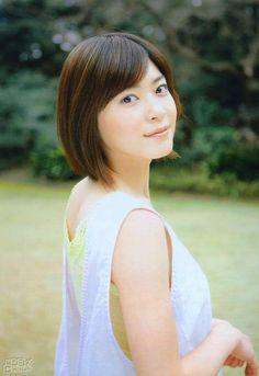 Why has Yuriko Yoshitaka emerged as Amuse's poster girl? Where's Juri Ueno? Emi Takei, Ugly Girl, Takeru Sato, Acting Skills, Korean Wave, Call Her, Cute Girls, Glamour, Actresses