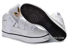 reputable site fb758 e99bf Wear Resistant 100% Price Guarantee Limit For Travel Adidas Originals  Hardland White Gold Shoes TopDeals, Price   103.38 - Adidas Shoes,Adidas  Nmd,Superstar ...
