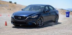 2019 Mazda 6 Redesign, Specs, Release Date, Price   The Mazda Shinari strategy presents us a clear thought as to exactly what the up coming 2019 Mazda 6 will glance.  #mazda6 #mazda #sadan