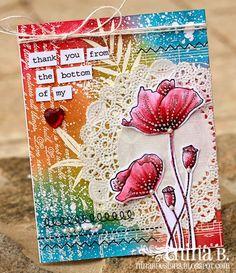 SRM-W2S-PB-card by NinaB (HR), via Flickr