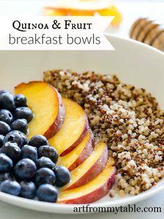 1055 best healthy breakfast recipes images on pinterest. Black Bedroom Furniture Sets. Home Design Ideas