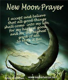 Full Moon Spells, Full Moon Ritual, Witch Spell Book, Witchcraft Spell Books, Green Witchcraft, Healing Spells, Magick Spells, Luck Spells, Moon Information