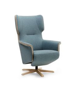 Relax Chair, Modern Recliner, Relaxation, Recliners, Armchair, Lounge, Furniture, Home Decor, Armchairs