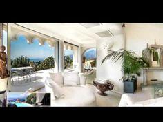 Lussuosa villa a Taormina LOVE SICILY