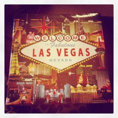 Choosing the Best Photography Opportunities in Las Vegas - http://vegasvacationbids.com/lasvegasphotography.html