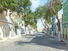 Vacations Boa Vista - Kaapverdië - Cabo Verde | book to Boa Vista - Kaapverdië…