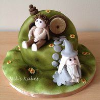 Google Image Result for http://cakesdecor.com/assets/pictures/cakes/85909-196x196.jpg%3F1351803722