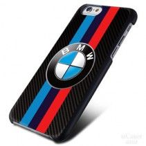 BMW M Logo iPhone Cases Case #Phone #Mobile #Smartphone #Android #Apple #iPhone #iPhone4 #iPhone4s #iPhone5 #iPhone5s #iphone5c #iPhone6 #iphone6s #iphone6splus #iPhone7 #iPhone7s #iPhone7plus #Gadget #Techno #Fashion #Brand #Branded #logo #Case #Cover #Hardcover #Man #Woman #Girl #Boy #Top #New #Best #Bestseller #Print #On #Accesories #Cellphone #Custom #Customcase #Gift #Phonecase #Protector #Cases #BMW #Car