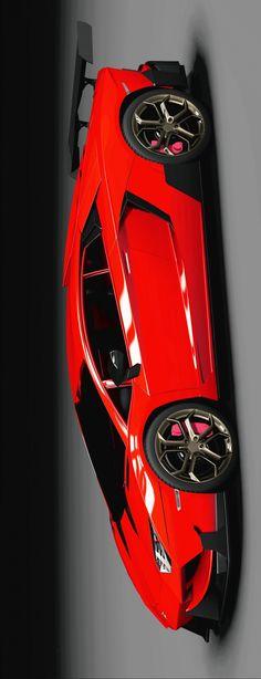 (°!°) 2014 DMC Lamborghini Aventador LP988 Edizione GT