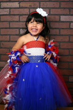 Ultimate July 4th Outfit!! Sparkle everyewhere you walk!!