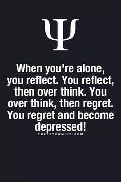 thepsychmind: Fun Psychology facts here! thepsychmind: Fun Psychology facts here! Great Quotes, Quotes To Live By, Me Quotes, Inspirational Quotes, Psychology Says, Psychology Quotes, Frases Love, Les Sentiments, Found Out