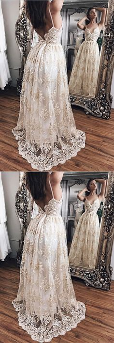 Party Dresses,Modeat Prom Dresses, Formal Evening Dresses,Women Dresses,Women Prom Dresses,Fashion Dresses,Prom Dresses 2017,Prom Dresses For Teens,Princess Prom Dresses,Lace Prom Dresses,Evening Gowns,Women Dresses,Backless Prom Dresses,A-line Prom Dresses,V-neck Prom Dresses