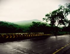 Film City Road, Mumbai