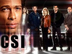 CSI: Las Vegas Photographs | efgrgtr.jpg Photo by MOrionBlue | Photobucket
