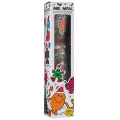 Kids Christmas Mr Men crackers, perfect for the little ones. Christmas On A Budget, Kids Christmas, Voss Bottle, Water Bottle, Mr Men, Christmas Crackers, Little Ones, Christmas Biscuits, Christmas Cookies
