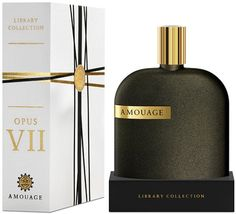 #amouage in #gio boutique Moscow. http://cultbrands.ru/butiki.html
