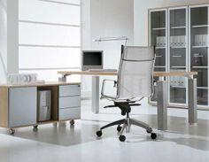 www.ankaofis.net Yönetiminiz İçin Ofis Mobilyaları Seçenekleri