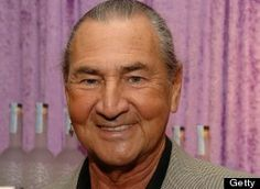 August Schellenberg ~ 77yrs (Aug. 15, 2013) Movies: Free Willy (1993) and Eight Below (2006)