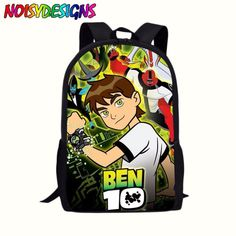 2020 Children school bags backpacks kindergarten girls boys kids backpack baby child satchel cute cartoon mochila escolar