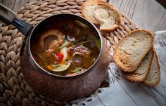 Βραστό κατσαρόλας με ποικιλία θαλασσινών Chana Masala, Fish, Cooking, Ethnic Recipes, Baking Center, Koken, Cook, Ichthys, Cuisine