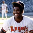 """He was one of the more intimidating players in the game's history, but """"Groove"""" was a tender teacher and teammate to those who played alongside him and to those who covered him."""