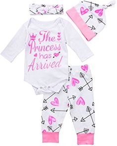 e51b476b3 107 Best New Born to Kids exclusive  baby s  kids images