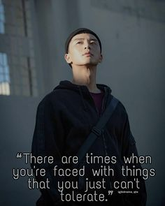 Korean Drama Series, Korean Drama Quotes, Girly Attitude Quotes, Mood Quotes, Class Quotes, Korean Actors, Korean Dramas, Drama Memes, Cute Actors