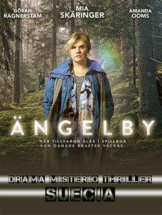 Capitulos de: Angelby