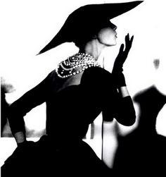 "1950""s Dior"