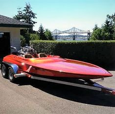Wooden Speed Boats, Wooden Boats, Fast Boats, Cool Boats, Jet Boats For Sale, Drag Boat Racing, Boat Pics, Flat Bottom Boats, Ski Boats