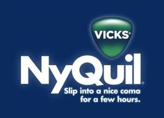 50 Company Slogans If They Were Honest About It