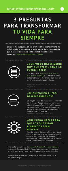 #felicidad #preguntas