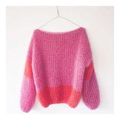 . . . . #mohair #maibelgium #handmade #belgium #fashioninspo #pligfe #bruxelles #mystyle #lifestyle #knitting #belgianbrand #ootdshare #instastyle #fashionblogger #planeteig02 #ootd #iggang_ #igptg #belgianblogger #picoftheday #igfashion #blogueusemode #pligalette #igmode #outfitpost #igers #stylehunter #whatiwore