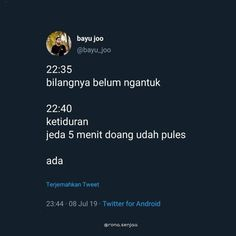 Drama Quotes, Me Quotes, Qoutes, Quotes Galau, Instagram Story Ideas, Just Me, Captions, Lol, Facts