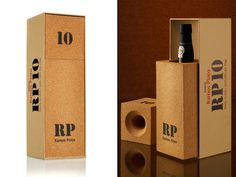 The packaging is 100% Eco-friendly, complying with the environmental and…