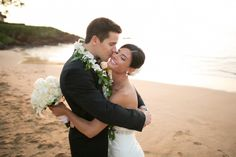 Love @fsmaui #wedding #mauiwedding #wailea #fourseasonswedding #mauiphotographer #joannatanophotography