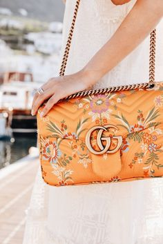 Popular Handbags, Cute Handbags, Cheap Handbags, Gucci Handbags, Vintage Handbags, Gucci Bags, Luxury Handbags, Handbags Michael Kors, Fashion Handbags