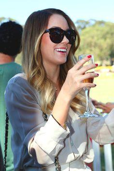 the-epitome-of-sophistication:  Lauren Conrad