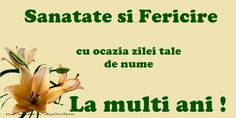 Herbs, Powerful Quotes, Herb, Medicinal Plants