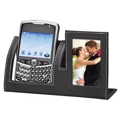 Photo Frame and Cellphone Stand | Corporate Gifts Executive Gifts Photo frames in South Africa Office Gifts and Stationery